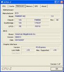 core2e6300 gf7600gs WS000161.JPG