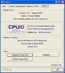 core2e6300 gf7600gs WS000164.JPG