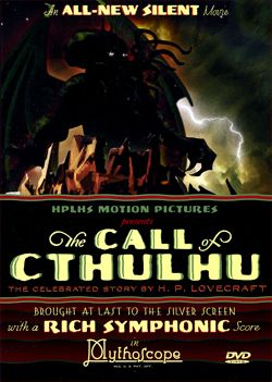 Call of Cthulhu.jpg